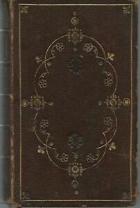 Proper-Lessons-for-Morning-and-Evening-Prayer-HB-Book-1838