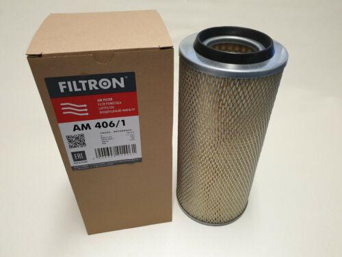 P181089 entspricht  C15165//3 AM406//1 Original Mann+Hummel Filtron Luftfilter