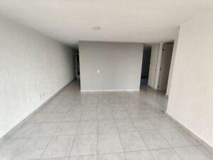 Rento departamento Centro Ciudad de México