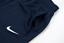 Nike-Academy-16-Knit-2-Men-039-s-Dry-Football-Soccer-Training-Full-Tracksuit-Jacket miniatura 62