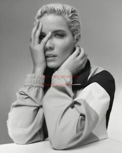 HALSEY Hollywood Celebrity Art Photo Poster 12 24 inch X 36 inch