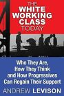 The White Working Class Today: Who They Are, How They Think and How Progressives Can Regain Their Support by MR Andrew Levison, Andrew Levison (Paperback / softback, 2013)