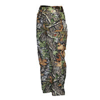Elimitick Bug Proof Five Pocket Pant Mossy Oak Obsession Tsp