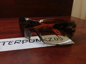 Uvex-Pheos-45-50-HC-AF-Lens-safety-glasses-Model-9192-307