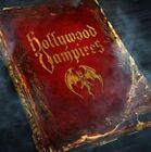Hollywood Vampires by Hollywood Vampires (CD, 2015, UME)