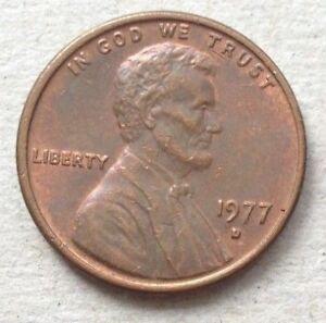 USA-1977-1-cent-D-coin