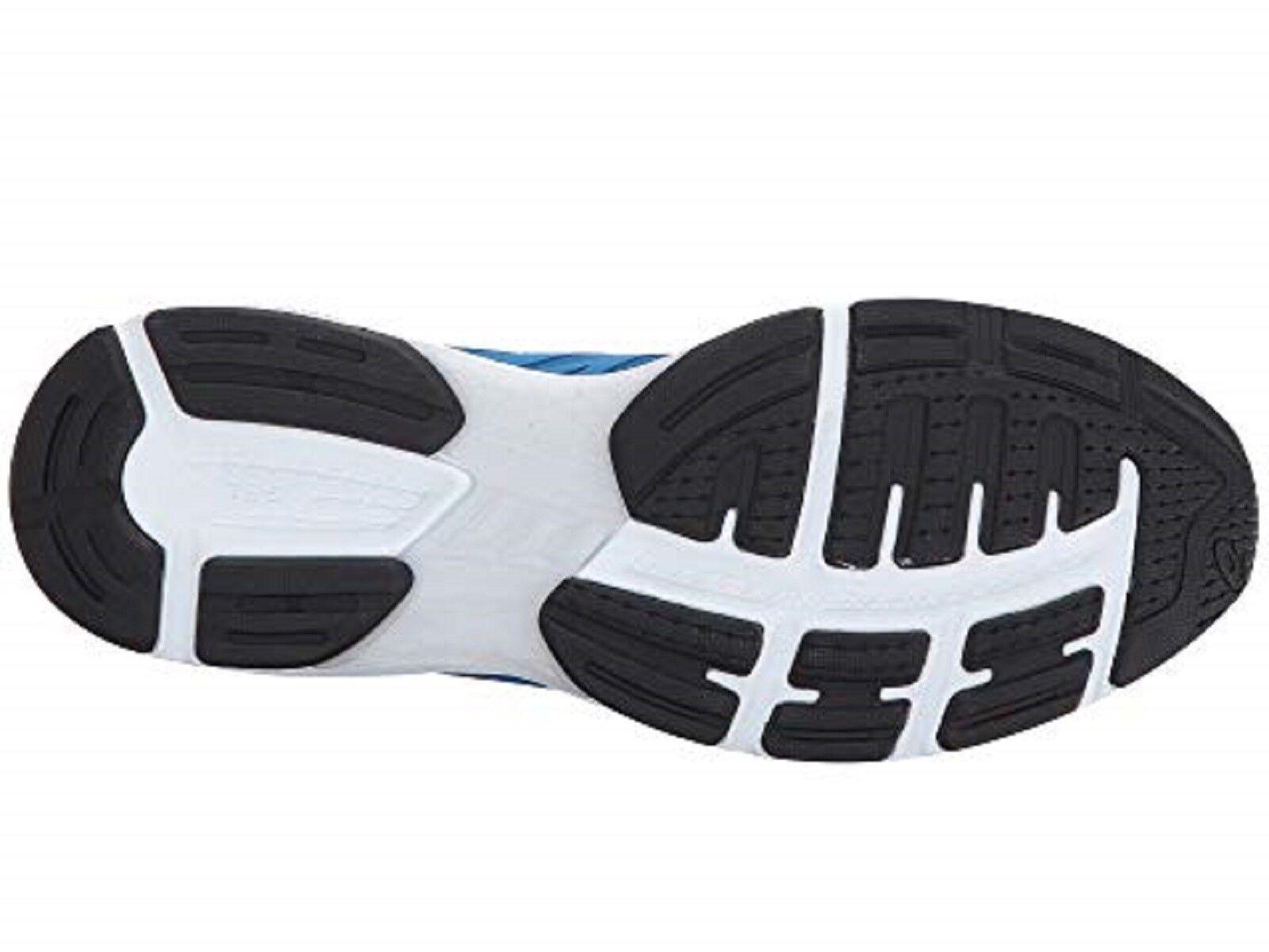 wholesale dealer e0252 aed37 ... Un nuovo equilibrio mw928hn3 scarpe da ginnastica uomo uomo uomo numero  14 4e - 2057e7