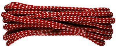 Acquista A Buon Mercato Rosso E Bianco Berghaus Quadri 300cm