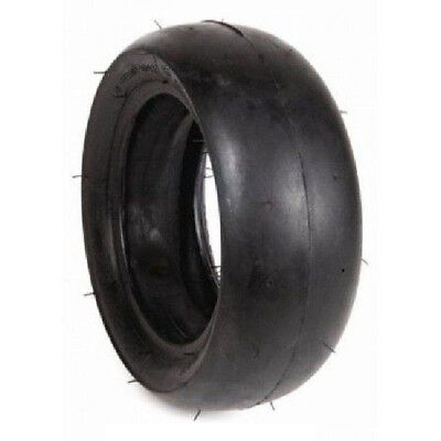 90//65-6.5 Tire Tubeless 47cc 49cc MINI POCKET BIKE MINI MOTO P TR29