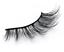 UK-5-Pairs-3D-Fake-Eyelashes-Long-Thick-Natural-False-Eye-Lashes-Set-Mink-Makeup thumbnail 62