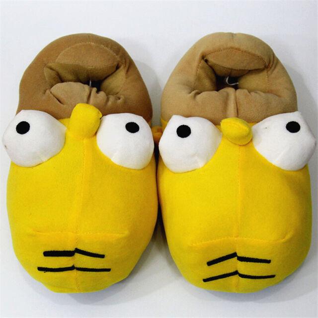 The Simpsons Mens Homer Simpson