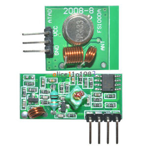 5PCS-433Mhz-RF-transmitter-and-receiver-link-kit-for-Arduino-ARM-MC-U