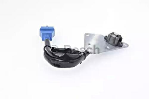 BOSCH Camshaft Position Sensor Fits ALFA ROMEO FIAT LANCIA 1.4-2.4L 1994-2007