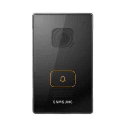 "Samsung 4 Wire Color Door Camera SHT-CN810 1//3/"" CCD Color NTSC 410k Pixel"