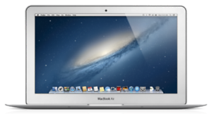 Apple-MacBook-Air-Core-i5-1-6GHz-2GB-RAM-64GB-SSD-11-034-MC968LL-A