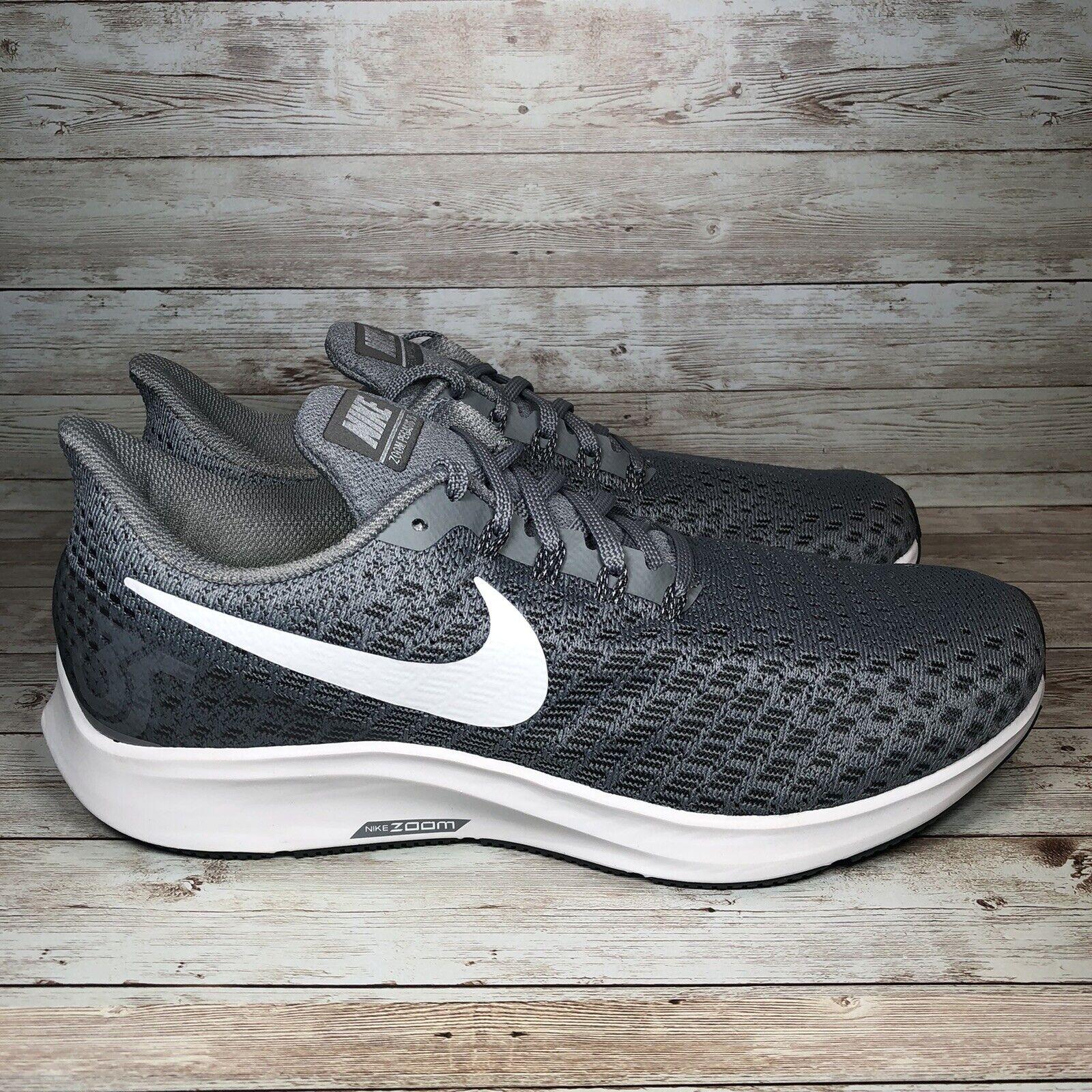 Nike Air Zoom Pegasus 35 купить на eBay