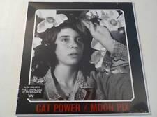 CAT POWER - Moon Pix ***Vinyl-LP***MP3-Code incl.***NEW***