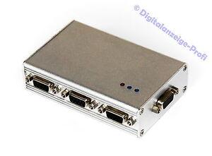Datenbox-fuer-3-Achsen-Glasmassstab-Glasmassstaebe-Neu