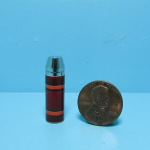 Dollhouse-Miniature-Thermos-With-Removable-Lid-for-Cup-IM65528