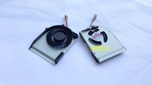 NEW IBM Thinkpad LENOVO T420S T420SI CPU Fan BATA0507R5U-004) 04W1712 04W0417
