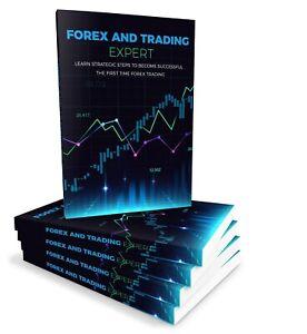 trading con forex investi super in criptovaluta