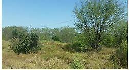 Terreno : Carretera Monterrey-Reynosa Km.28