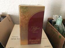Perfume RAFFINEE HOUbIGANT 6ml 0.2fl.oz Pure Extrait Parfum PURSE SPRAY RARE NEW