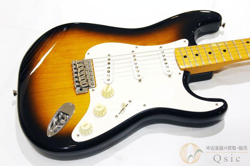 Fender Japan ST57-TX beautiful rare EMS F S