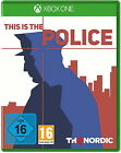 This is the Police (Microsoft Xbox One, 2017)
