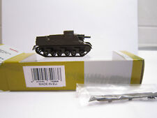 Herpa  741279 Minitanks Raketenjagdpanzer 1 HS 30