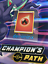 Pokemon Champion/'s Path Singles Energy Holo Rare Cards MINT