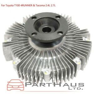For 2005-2006 Pontiac Montana Radiator Fan Assembly TYC 16232VQ 3.5L V6