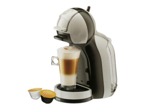 Krups Dolce Gusto machine à café Mini-moi du café 10 € gutsch capsule machine kp123b
