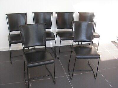Find Spisebordsstol Italiensk på DBA køb og salg af nyt og