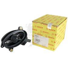 BOSCH BMW MASS AIR FLOW METER SENSOR 0928400527 / 0928400314 / 0928400468