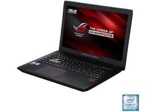 ASUS-ROG-GL553VD-DS71-Gaming-Laptop-Intel-Core-i7-7th-Gen-7700HQ-2-80-GHz-16-G
