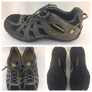 Columbia Techlite Omni Grip BM3938-010