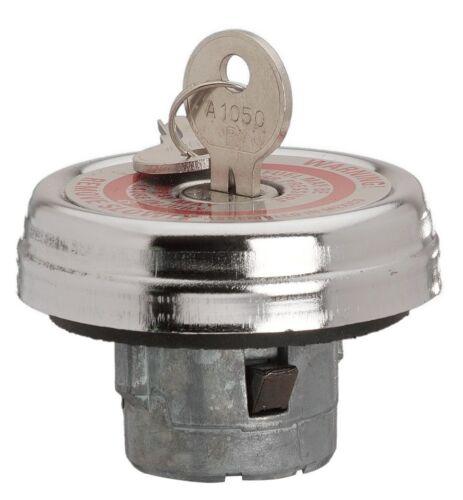 Stant 10571 Fuel Tank Cap Regular Locking Fuel Cap