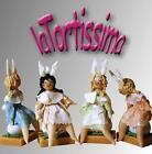 La Tortissima von Maria Theresia Worch (2010, Gebundene Ausgabe)