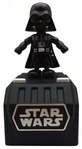 Takara Tomy Arts STAR WARS SPACE OPERA Metalic Series Darth Vader Music Toy New