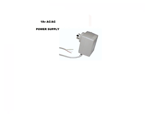 18V-AC-AC-1300MA-POWER-SUPPLY-ADAPTER-18VAC-18-VOLT-1-3-AMP-1300-MA-APPLIANCE
