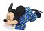Disney-Parks-Mickey-Mouse-Sueno-Amigo-Grande-Afelpado-Nuevo-con-Etiquetas miniatura 1