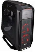Graphite Series 780t Full Tower Pc Case - Black