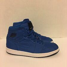 sports shoes 4a230 28568 item 1 nike air jordan retro 1 Sapphire Blue Nylon 344613-441 Size Us 13 -nike  air jordan retro 1 Sapphire Blue Nylon 344613-441 Size Us 13
