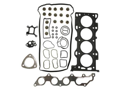 04-08 MAZDA B2300 TRIBUTE L3-VE2.0L L4 16V DOHC FULL GASKET SET
