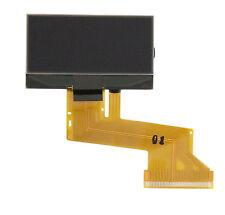 LCD DISPLAY TACHO KOMBIINSTRUMENT MERCEDES W639 VITO VIANO SPRINTER ! TOP NEU !
