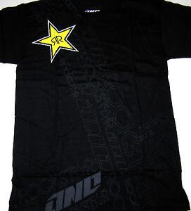 Rockstar-Intersect-T-Shirt-NEU