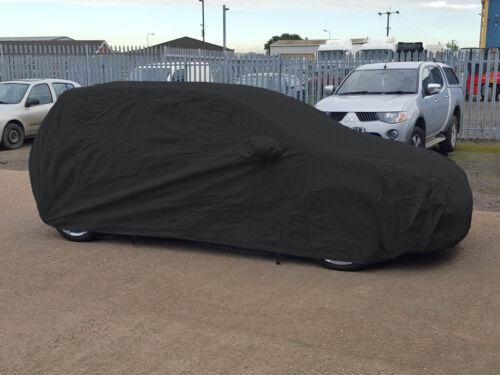 BMW Mini Countryman R60 Estate 2010-2016 DustPRO Indoor Car Cover