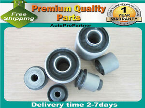 6-FRONT-LOWER-CONTROL-Arm-BUSHING-MAZDA-6-09-13