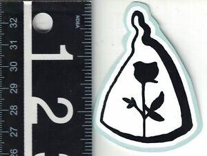 1 x Subrosa Bmx Sticker//Decal